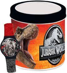 Jurassic World ? Tin Box 570744