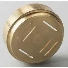 KENWOOD Accessoires AT910007 Filiere pour pappardelles