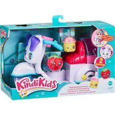 KINDI KIDS - Scooter