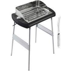 LAGRANGE 319005 Barbecue Pavillon - 2300 W - Large grille de cuisson : 40 x 28 cm