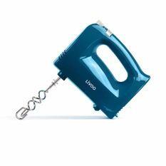 LIVOO DOP162B Batteur électrique - Bleu