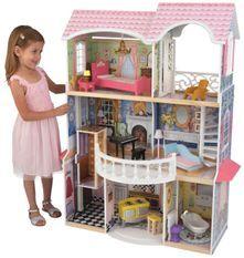 Maison de poupée Magnolia Kidkraft 65839