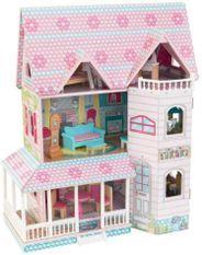 Maison de poupées Abbey Kidkraft 65941