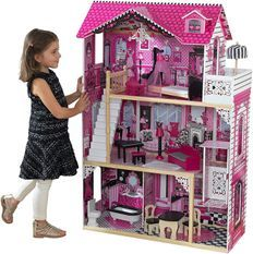 Maison de poupées Amelia Kidkraft 65093
