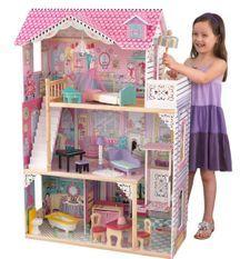Maison de poupées Annabelle Kidkraft 65934