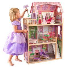 Maison de poupées Ava Kidkraft 65900