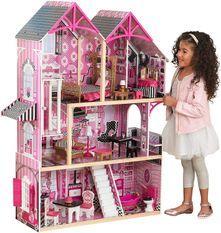 Maison de poupées Bella Kidkraft 65944