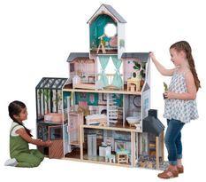 Maison de poupées Celeste KidKraft 65979