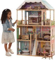 Maison de poupées Charlotte Kidkraft 65956