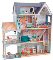 Maison de poupées Dahlia Kidkraft™ 65987