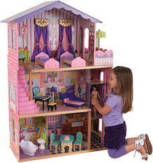 Maison de poupées de rêve Kidkraft 65082