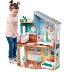Maison de poupées Emily KidKraft 65988