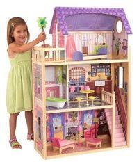 Maison de poupées Kayla Kidkraft 65092