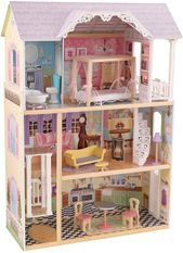 Maison de poupées Kaylee Kidkraft 65869
