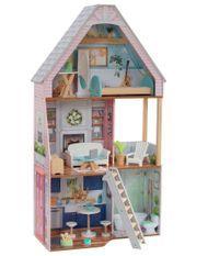 Maison de poupées Matilda Kidkraft 65983