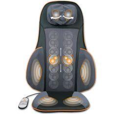 MEDISANA MC825 fauteuil de massage