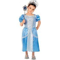 MELISSA & DOUG Costume De Princesse Royale - 3/6 ans - Carnaval