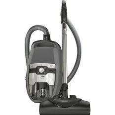 MIELE Aspirateur traîneau sans sac Blizzard CX1 Electro EcoLine - 550W - 80 dB - A+ - Gris