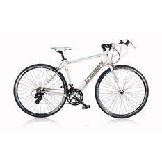MINERVA Vélo 28 Race Arrox 1.0 - Femme