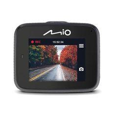 MIO MIVUE C312 Caméra embarquée full HD