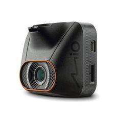 MIO MIVUE C540 Caméra embarquée full HP