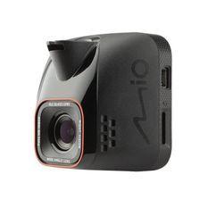 MIO MIVUE C570 Caméra embarquée full HD