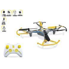 MONDO Ultra Drone x14.0 Assault