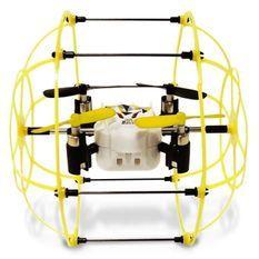 MONDO Ultra Drone x6 Ball
