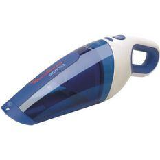 MOULINEX - Aspirateur a main extenso Wet & Dry 4,8v - MX444101