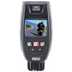 NEXTBASE Dashcam HD Modele RIDE Spécifique Pour 2 Roues