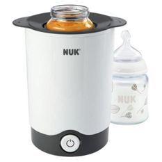 NUK Chauffe-Biberon Thermo Express Maison