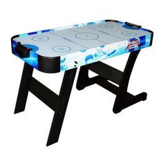 OCIOTRENDS - airhockey sidney pliable