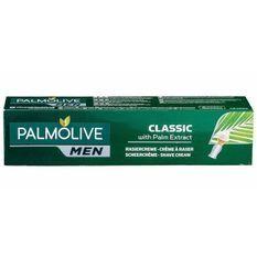PALMOLIVE Creme de rasage - Peau normale - 100 ml