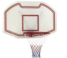 Panneau de Basketball Boston