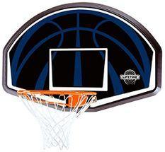 Panneau de Basketball Rookie