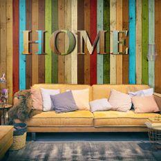 Papier peint Home decoration