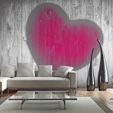 Papier peint Love actually