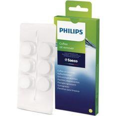 PHILIPS CA6704/10 Lot de 6 pastilles dégraissantes
