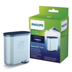 PHILIPS CA6903/10 Filtre a eau et a calcaire AquaClean
