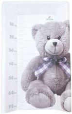 Plan à langer matelas My little bear