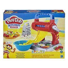 Play-Doh – Pate A Modeler - Fabrique a Pates
