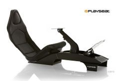 Playseat F1 Noir