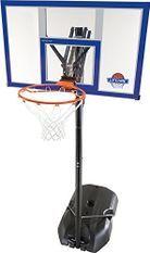 Poteau de Basketball portable Slam Dunk