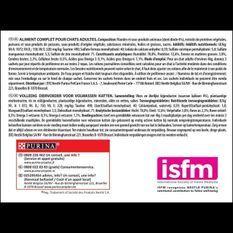 PRO PLAN Chien Friandises Delicate Multipack Dinde - 10X85g