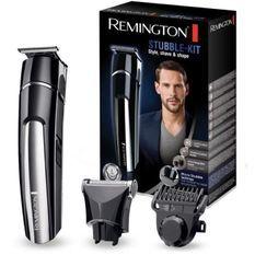 REMINGTON Tondeuse barbe MB4110
