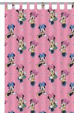 Rideau Disney Minnie