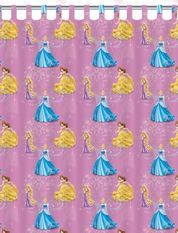 Rideau Disney Princesses