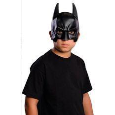 RUBIES Masque Batman Dark Knight