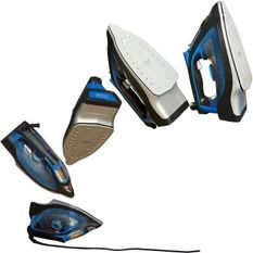 RUSSELL HOBBS 24650-56 - Fer Impact Iron