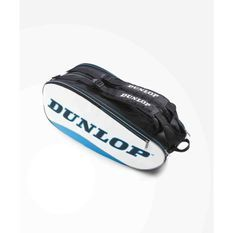 Sac de tennis - SRIXON -SRIXON 8 THERMOBAG